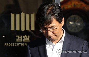 안희정 부인 민주원, 경선캠프 출신 구 씨 주장 반박