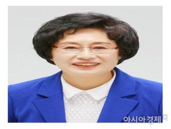 광주 서구의회, 공동주택 품질검수단 조례 발의