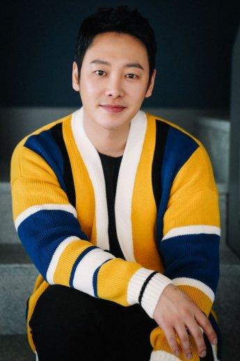 """[인터뷰②]김동욱 """"비혼주의? NO, 결혼하면 자녀는 둘 이상"""""""