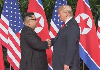 """타스통신 """"김정은, 전용열차로 하노이 향해 출발"""""""