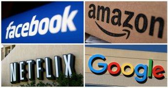 정부, 내년 말까지 구글세 도입 유보키로