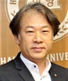 정동극장 신임 이사장에 김병석 교수