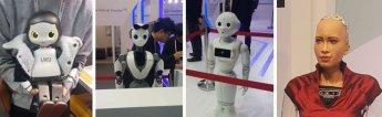 로봇에 뺏긴 은행 일자리…日빅3, 내년 신규채용 20% 줄인다(종합)