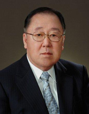 박용곤 두산그룹 명예회장 별세…향년 87세