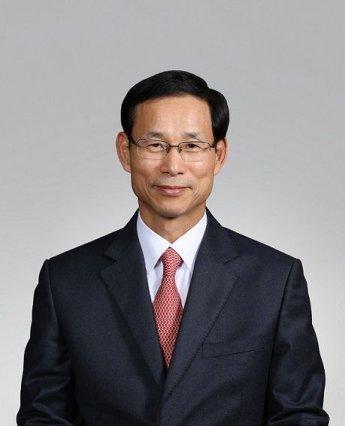 최정호 후보자, 아파트 '공무원 특별공급' 논란