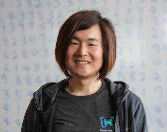 구글 직원, '3.14' π값 31조4000억자리까지 계산…세계 신기록