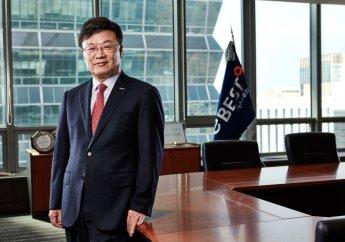 이베스트證, 김원규 대표이사 선임