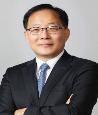 하나대체투자운용, 김희석 신임 대표이사 선임