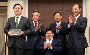 평창 조직위, 7년여 대장정 마무리…31일 공식 해산