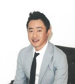 윌리엄그랜트앤선즈코리아, 티파니 이끌던 김효상 사장 대표이사 선임