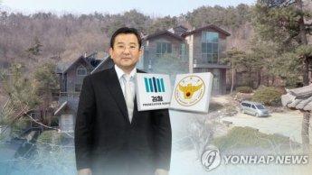 '뇌물혐의' 김학의 재수사 권고…'직권남용'곽상도·이중희도 포함(종합2보)