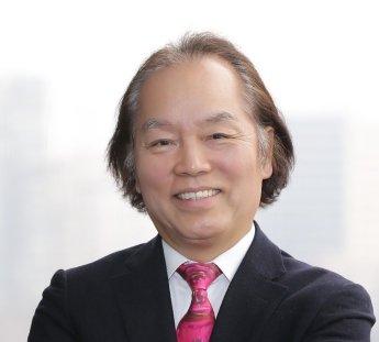 윤대성 한국수입차협회 부회장, 사의 표명
