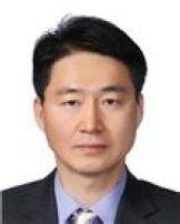 [인사]신홍희 거래소 본부장보, 한국기업지배구조원 부원장 선임