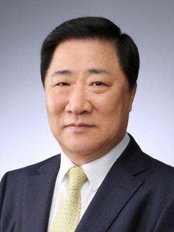 김용재 민우세무법인 회장, 한화투자증권 사외이사 재선임