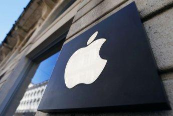 """미ITC """"애플, 퀄컴 특허침해…일부 아이폰모델 수입 금지 권고"""""""