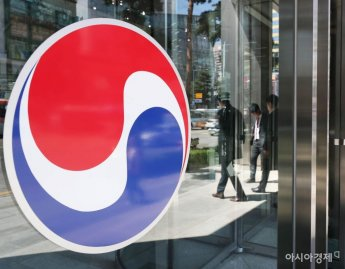 """CFA한국협회, """"한국기업 지배구조 亞12개국 중 9위…말레이시아·태국보다 수준낮아"""""""