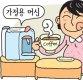 1인당 연간 500잔 커피 '11조원'…홈카페 문화 '가정용 커피머신 폭발 성장'