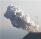 [공포의 균형]②북한에 대응할 우리나라의 ICBM 기술, 어디까지 왔을까?