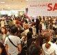 美 최대 쇼핑 축제 '블랙프라이데이', 다른 나라에도 있다?(영상)