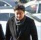 임우재 전 삼성전기 고문, '공무원 뇌물죄'로 수사받아