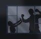 초등학생 큰딸 수년 동안 성폭행…'인면수심' 아버지 구속