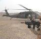 [양낙규의 Defence Club]현정부 UAE군사협정 불만 제기했나