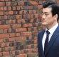 '비선진료 방조' 이영선 상고 포기…집행유예 확정