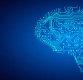 AI로 질병 검진하는 시대 성큼…'구글 딥마인드, 알고리즘 개발'