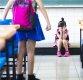 [청소년 폭력대책②] &quot학폭위 열고 학생부 기록&quot 관행 바꾼다