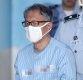 특검 '김기춘·조윤선'에 징역 7·6년 구형…&quot민주주의 파괴하려 해&quot