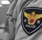 만취 여경 성폭행도 모자라 알몸사진으로 협박까지 한 동료 경찰