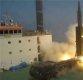 한미, 北도발대응 탄도미사일 사격훈련(종합)