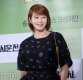 [ST포토] 김혜수, '유해진 영화 시사회 찾은 의리녀'