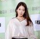 [ST포토] 박신혜, '미모는 여전하죠?'