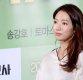 [ST포토] 박신혜, '미모가 살아있네'