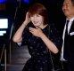 [ST포토] 김혜수, '너무 즐겁네요'