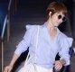 [ST포토] 김선아, '멋있게 차려입고 영화관으로'