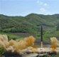 &quot미국은 北 ICBM 공격 충분히 방어 가능&quot