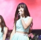 [ST포토]유주 '여자친구의 목소리'