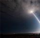 미국 공군 &quotICBM '미니트맨 3' 시험발사 성공&quot