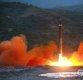 북한이 괌에 미사일 쏘려는 진짜 이유 3가지는?