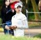 [ST포토] 김혜선, '눈길 붙드는 인형 미모'