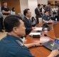 김부겸 장관, 일요일 오후 경찰 주요 간부 혼낸 진짜 이유는?