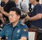 뿔난 김부겸 장관, 휴가 복귀하자 마자 경찰에 최고 수위 '경고'