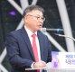 [ST포토]최영범 사장 '제8회 아시아경제 직장인밴드' 시작을 알립니다