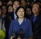 한국당 &quot與, 한명숙에 면죄부…헌법·법치주의 흔드는 발언 우려&quot