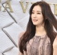 [ST포토] 김사랑, '믿기지 않는 40대 미모'