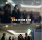 MBC '리얼스토리 눈', 송선미 부군상 장례식장 모습 방송 논란