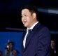 [ST포토] 김구라, '부코페 개막식 사회는 제가'
