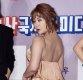 [ST포토] 박나래, '섹시미 뿜뿜'